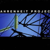 - Fahrenheit Project - Part One
