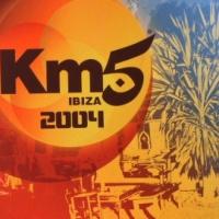 - KM5 Ibiza 2004