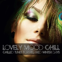 Lovely Mood Chill