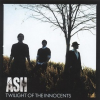 - Twilight Of The Innocents