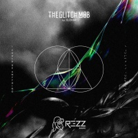 - I Could Be Anything (Rezz Remix)