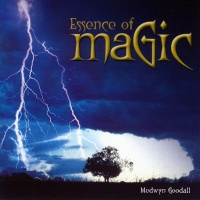 Medwyn Goodall - The Magic