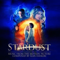 Take That - Stardust OST