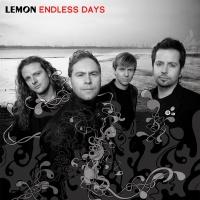 LemON - Endless Days