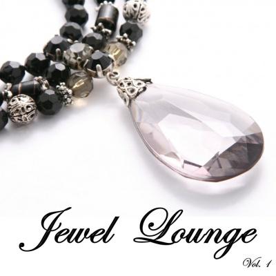 Catchy Tongue - Jewel Lounge Vol. 1Original Mix