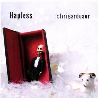 Chris Arduser - Everything