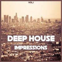 Deep House Impressions
