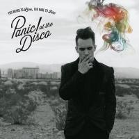 Panic! At The Disco - Nicotine