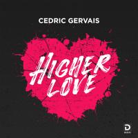 - Higher Love