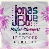 JP Cooper - Perfect Strangers