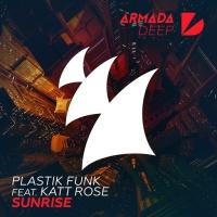 Plastik Funk - Sunrise