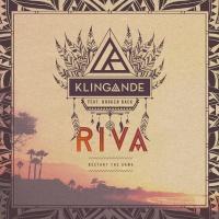 - Riva (Restart the Game) [Radio Edit] - Single