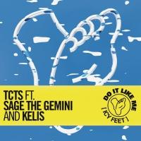 TCTS - Do It Like Me (Icy Feet)