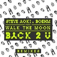 Back 2 U (Felguk Remix)