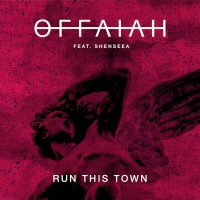 Offaiah - Run This Town