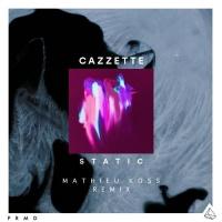 - Static (Mathieu Koss Remix)