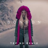 - Bonbon (Tep No Remix)