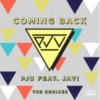 PJU - Coming Back