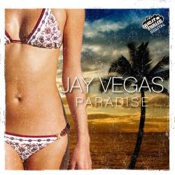 Jay Vegas - Paradise