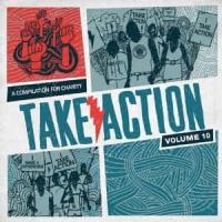 Take Action! Volume 10 (Cd2)