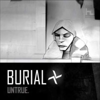 BURIAL - Archangel (Kasbo Remix)
