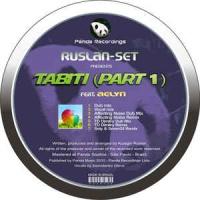 Tabiti (Affecting Noise Dub Mix)
