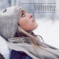 Steve Kaetzel - Winter (Bryan Milton Remix)