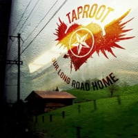 Taproot - Wherever I Stand