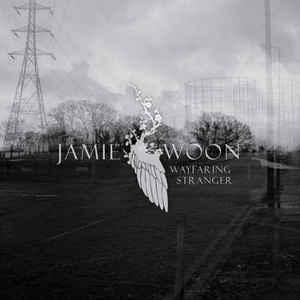 Jamie Woon - Wayfaring Stranger