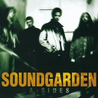 Soundgarden - A-Sides