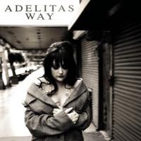 - Adelitas Way