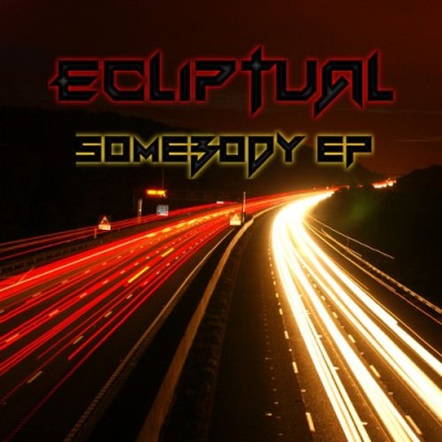 Ecliptual - Butterfly