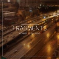 Fragments (The Paragon Axis Remix)