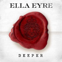 - Deeper EP