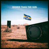 Higher Than The Sun (Steff Da Campo Remix)