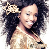 Stella Mwangi - Haba Haba