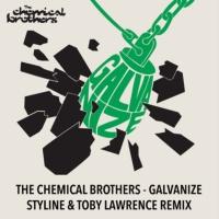 Galvanize (Styline & Toby Lawrence Remix)