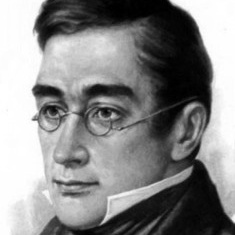 Александр Грибоедов - Classic Music