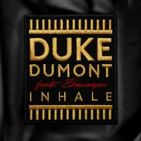 Duke Dumont - Inhale (TCTS Remix)