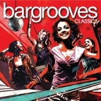 Soulsearcher - Bargrooves Classics Deluxe