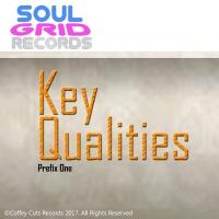 Prefix One - Key Qualaities