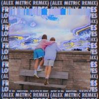- Love Like Waves (Alex Metric Remix)