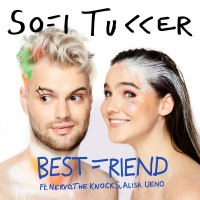 Nervo - Best Friend (Sofi Tukker Carnaval Remix)