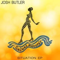 Josh Butler - Situation EP