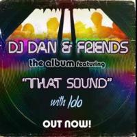 DJ Dan - DJ DAN & FRIENDS
