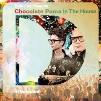 Chocolate Puma - Be Alright