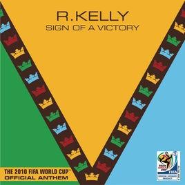 R. Kelly - Epic