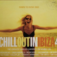 Chillout In Ibiza 4
