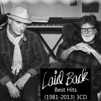 Laid Back - Laid Back - Best Hits [3CD] (1981-2013)
