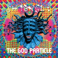 Shpongle - The God Particle